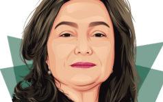Matina Papathanasiou