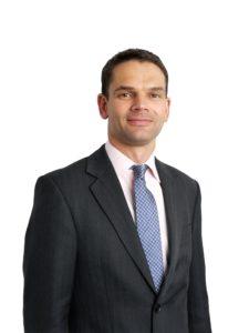 Neil Slater, ASI
