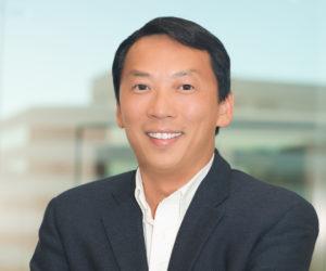 Stock Scott Chou, ESO Fund