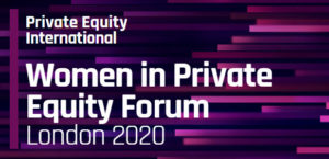 Women in Private Equity Forum