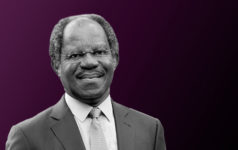 Adebayo Ogunlesi