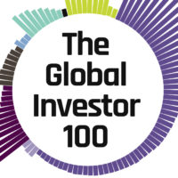Global Investor 100