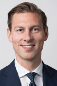 Christopher Ekdahl