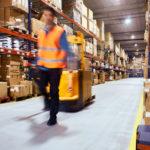 VC Supply Chain Tech