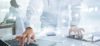 healthcare, technology, tech, health, medicine, hospitals