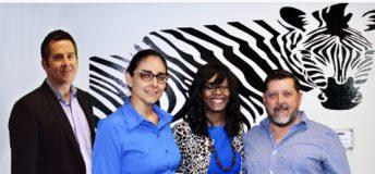 Founders First Capital Partners, Kim Folsom