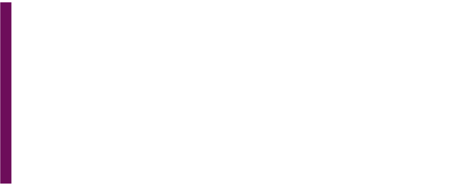 PEI Operating Partners Forum Virtual