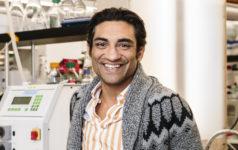 VC Arvind Gupta, Mayfield