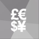 Country Garden Venture Capital raises $215.5m (Fundraiser)