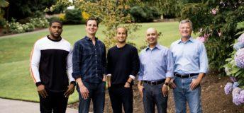 VC Fuse Venture Partners