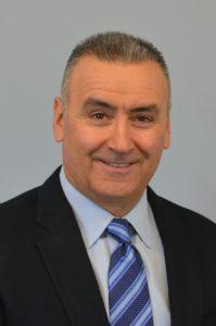 Kevin Helash