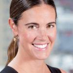 Lauren Mullholland