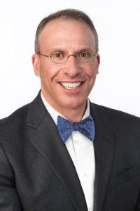 VC CEO Morris Miller
