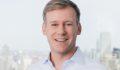 Andrew Adams, Oak HC/FT, venture capital, healthcare, merger, m&a