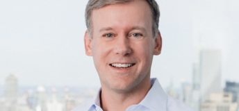 Andrew Adams, Oak HC/FT, venture capital, healthcare, merger, m&a