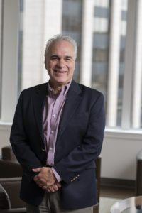 VC Healthcare Enrico Picozza, HLM Venture Partners
