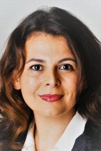 Francesca Galante