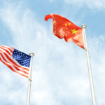 China and US private equity