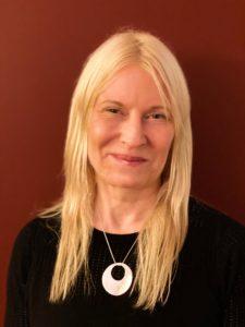LP Judy Wade Canada