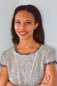VC Lauren Weston Thomvest Ventures