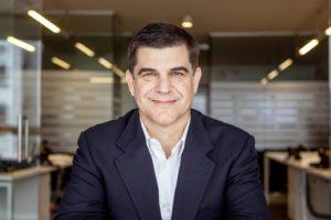 VC Nicolas Szekasy Latin America
