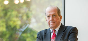 MM&K director Nigel Mills surveys compensation in private equity and venture capital