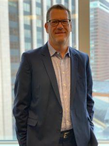 Healthcare VC Steve Tolle HLM Venture