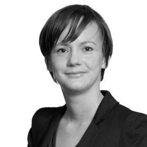 Helen Parsonage_Osborne Clarke