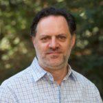 VC Bob Rosin Defy