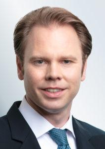 Alexander Oswatitsch