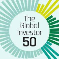Infrastructure Global Investor 50
