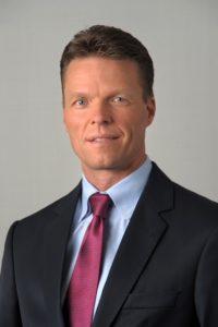 Michael Morgenroth