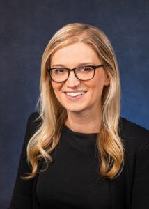 Megan Starr Carlyle