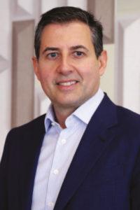 Antoon Schneider