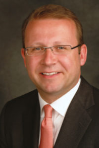 Ivo Naumann