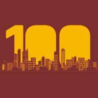 PERE 100
