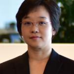 Sayaka Takatsuka, Shinsei Investment Corporation