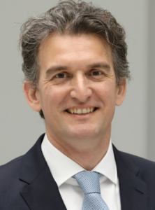 Steffen Sebastian