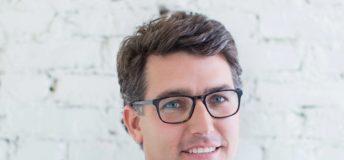 VC Education Tory Patterson, Owl Ventures