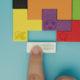 Social infra cover story Education