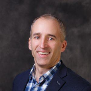 VC Bryan Slauko, Metiquity Ventures