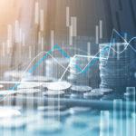 Financial stock market