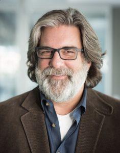 VC Greg Warnock Mercato Partners