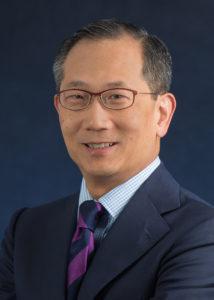 Kewsong Lee