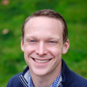 VC Michael Proman
