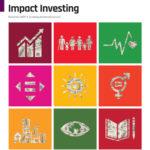 PEI Impact Investing cover