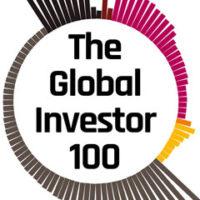 PERE Global Investor 100