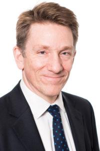 Patrick Knechtli