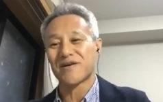 Yoshitaka Todoroki