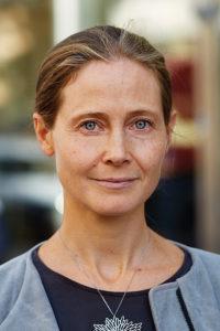 Anna Follér